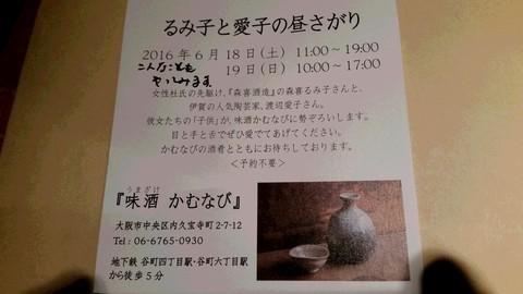 20160526_152552.jpg