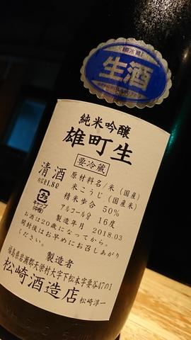 DSC_4060.JPG