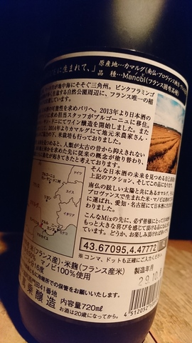 DSC_7860.JPG