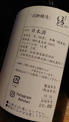 DSC_8432.JPG