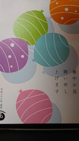 DSC_9246.JPG