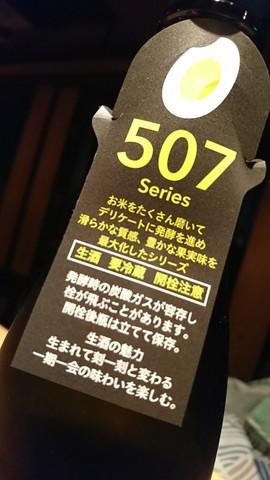 DSC_0265.JPG