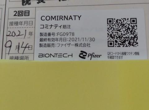 DSC_0379~2.JPG