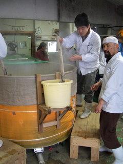 0602021酒蔵・北陸・神奈川 167.jpg