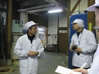 2010_0225新潟moriya0614.JPG