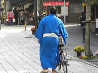 2011.11 福岡 170.jpg