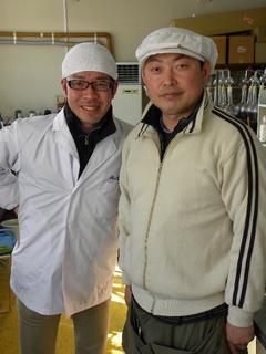 2012.02.05北の錦 036.jpg