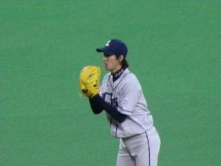 2012.04.01どーむ 001.jpg