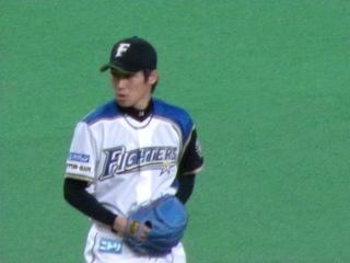 2012.04.01どーむ 010.jpg