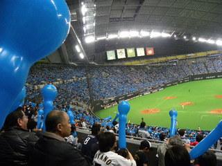 2012.04.01どーむ 012.jpg