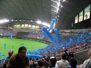 2012.04.01どーむ 016.jpg