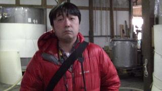 2014_0218佐賀・福岡諏訪・万齢・三井の寿・鶯・旭菊0387.JPG