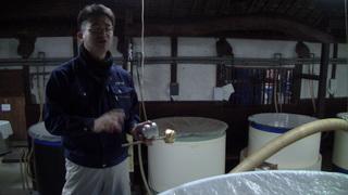 2014_0218佐賀・福岡諏訪・万齢・三井の寿・鶯・旭菊0458.JPG