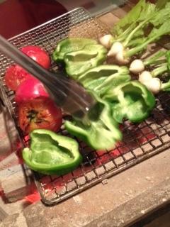 こもりく野菜焼き.JPG