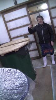 川村さん.JPG