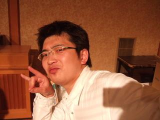 札幌純米燗 032.JPG