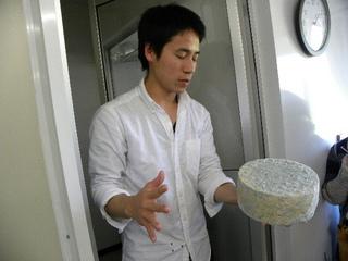 江丹別チーズ工房見学 036.JPG