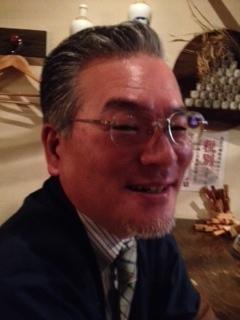 shimokawabe san.jpg