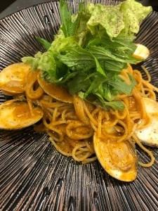 wasyoku no pasta .jpg