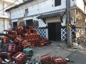 地震熊本1.jpg