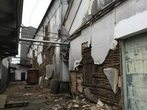 地震熊本2.jpg