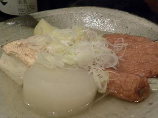 2010_1109膳12周年&パンチさん還暦、京都-神戸0142.JPG