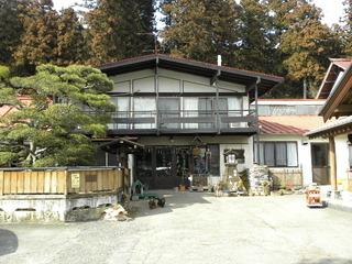 2011.03.06栃木県 004.JPG