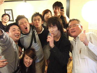 2011_0410moro0060.JPG